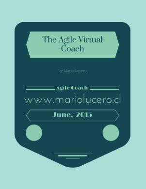 Read #Agile Virtual #Coaching https://leanpub.com/agilevirtualcoaching?utm_content=buffer838e2&utm_medium=social&utm_source=pinterest.com&utm_campaign=buffer via Leanpub