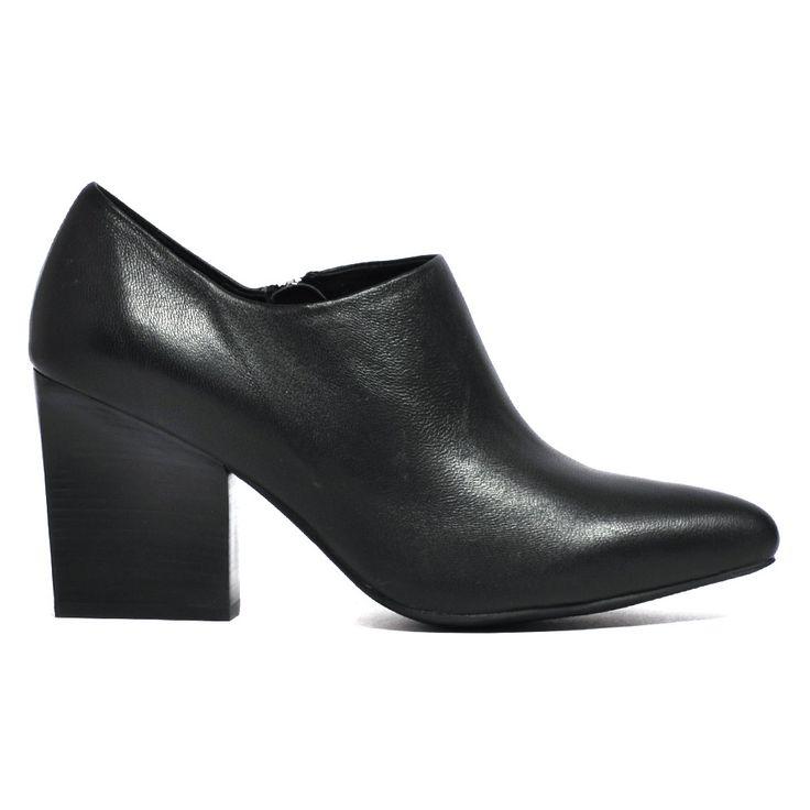 TANGO | Mollini - Fashion Footwear