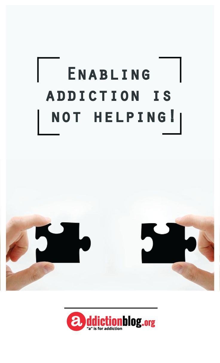 """If you are questioning if your help is hurting an #addict, this article may help you understand more regarding #enabling and addiction. Read this, to learn if you are an enabler and how to stop, in order to REALLY help your addicted spouse or loved one. """"a"""" is for addiction 