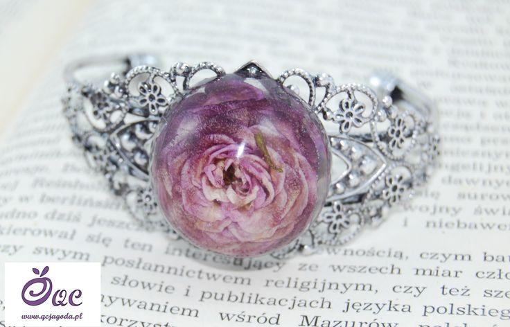 Sztuka, rękodzieło, biżuteria. Sklep online - QC Jagoda