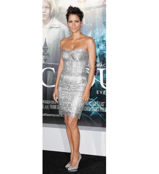Glo: Moda, Belleza, Relaciones y Estilo | Feb 27, 2013