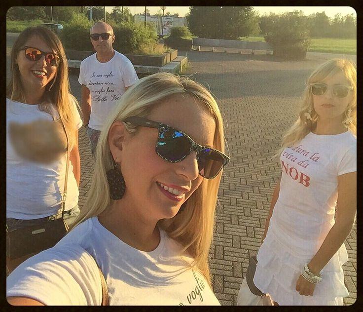 STAFF SNOB #malatidisnob #miss#maglietta#sfilata#tv#model#vipsnob#abbigliamento#bomba#brand#beautiful#dresscode#esageriamo#effettosnob#effettispeciali#fashion#modelle#girls#girl#agliettabagnata#italy#luxury#italia#televisione#luxury#mare#moda#newbrand#blogger#concorso#italia