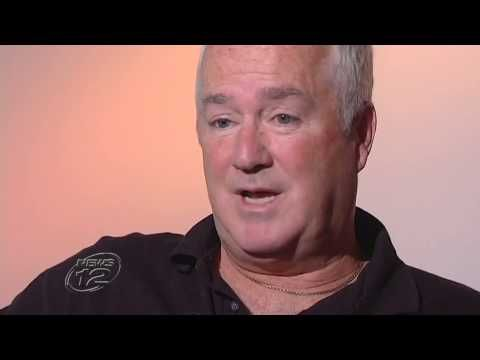 "9/11 ""Survivor"" Charles Giles 'LIED' : Survivor story investigated - YouTube"