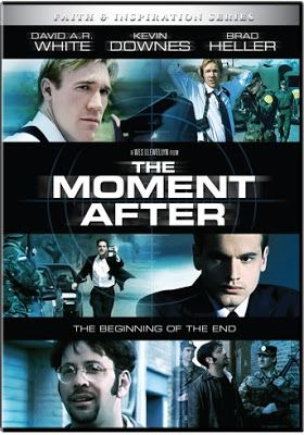 The Moment After (144 Άγγελοι) -1999- - Christian And Sociable Movies