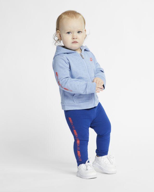 b0e0da440ad88 Nike Infant 2-Piece Set Sportswear
