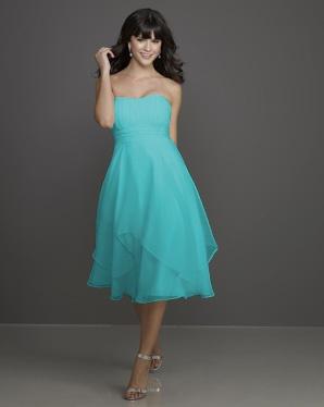Mori Lee Bridesmaid Dresses - Style 791 [791] - $136.00 : Wedding Dresses, Bridesmaid Dresses and Prom Dresses at BestBridalPrices.com