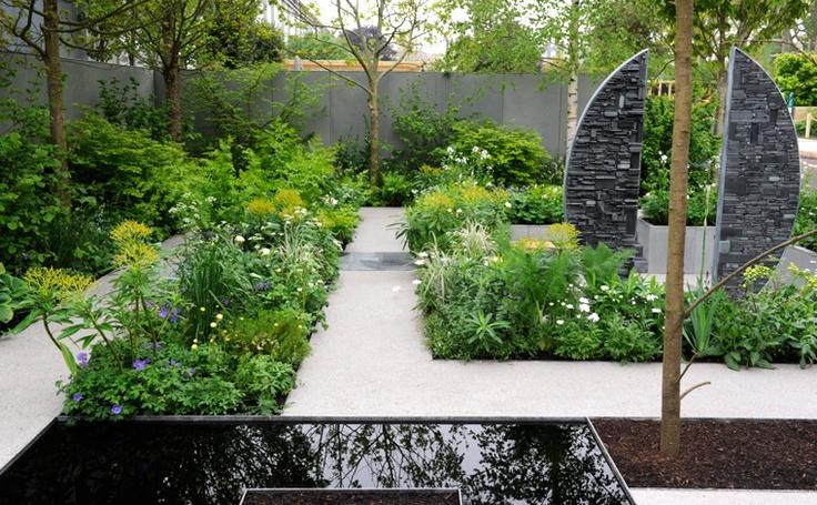 Gardening images and galleries - gardenersworld.com