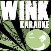 Blue Velvet (In the Style of Bobby Vinton) [Karaoke] - Single - http://national.ourcityradio.com/stations/dance-news/blue-velvet-in-the-style-of-bobby-vinton-karaoke-single