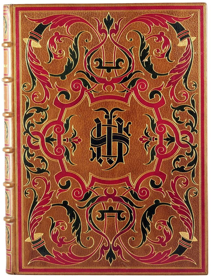 1000 images about beautiful bindings on pinterest for Beautiful binding