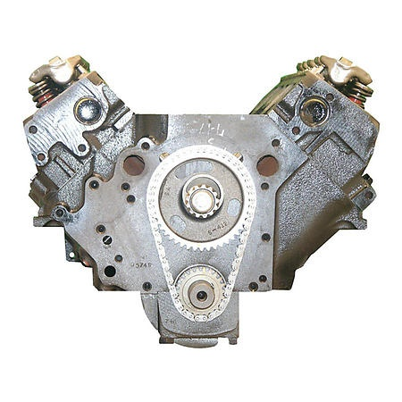 Jeep 2 5 remanufactured engine jeep free engine image for Rebuilt motors and transmissions