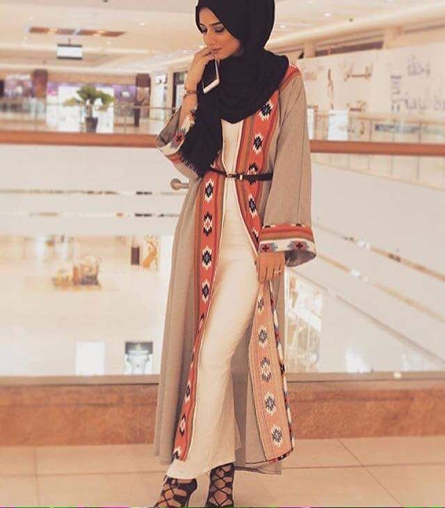 #hijabqueen #hijabblogger #chichijab #hijabstyle #muslimahchamber #hijabers #hijabstyleicon #tesettur #themodestymovement #hijabinstan #hijabsolo #dailyhijab #hijabvideo #hijabchamber #hfupclose #fashionblogger #hijabi #hijabtutorial #hijabfashionista #hijabfashion #hijabchic #simplycovered #hijab #hijabmurah #hijabvogue #hijabbeauty #hijabmuslim #muslimahfashion #hijablove @sohamt #sohamt
