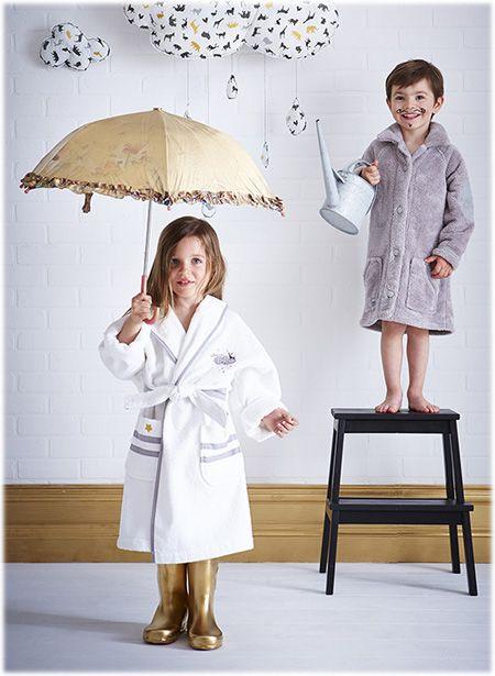 les 67 meilleures images du tableau kids sur pinterest. Black Bedroom Furniture Sets. Home Design Ideas
