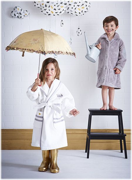 best 25 peignoir enfant ideas on pinterest peignoir b b diy peignoir b b and diy couture. Black Bedroom Furniture Sets. Home Design Ideas