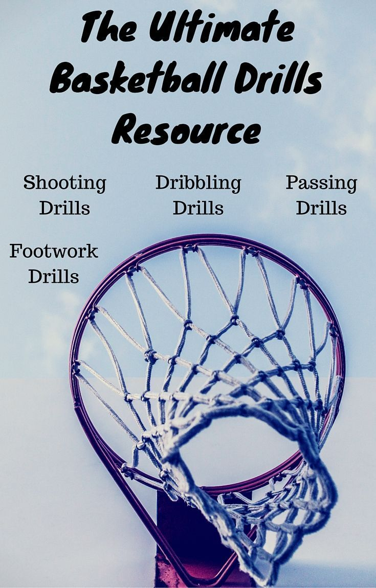 research on dribbling and passing Basketball dribbling teacher cue checklist with rubric student name: teacher: date: criteria criteria criteria criteria points 1 point 2 points 3 points 4 points.