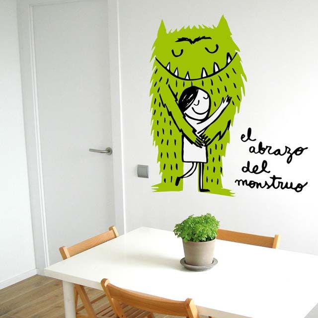 http://www.chispum.com/wp-tienda/index.php/abrazo-de-monstruo-2/ Hug-a-Monster