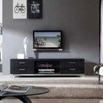 B-Modern - Promoter TV Stand - BWN1010  SPECIAL PRICE: $1,189.00