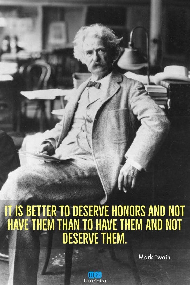Mark Twain Quotes Truth Marktwainquotes Marktwainquoteslife Marktwainquoteshumor Marktwainquo Mark Twain Quotes Funny Motivational Quotes Good Life Quotes