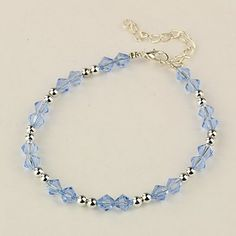 PandaHall Jewelry—Fashion Glass Bracelets with Plating Acrylic Beads | PandaHall Beads Jewelry Blog