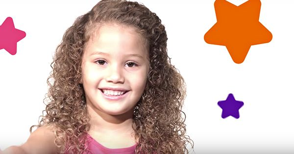curly hair kids styles 1000 ideas about curly hairstyles on 5143 | f0862a8668000aaa8f8e830f9ef889a0