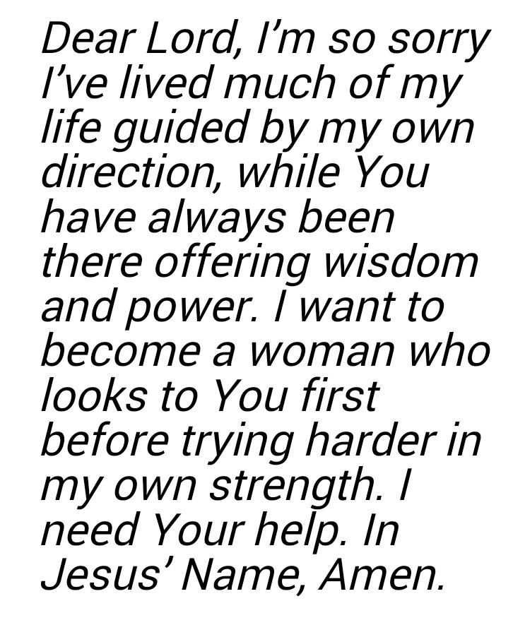 Lyric alison krauss living prayer lyrics : 7 best Prayers images on Pinterest | Prayer, Prayers and ...