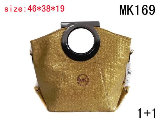 www.CheapMichaelKorsHandbags com  2013 michael kors handbags store, michael kors outlet online store, michael kors handbags on sale outlet, michael kors totes, purses michael kors