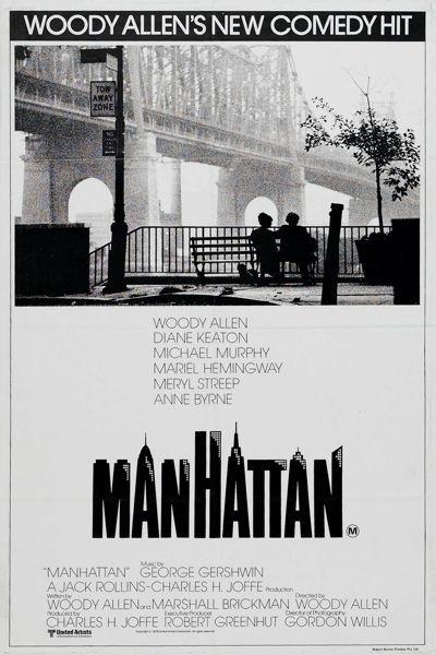 http://www.popspotsnyc.com/iconic_new_york_city_film_locations/manhattanposter.jpg