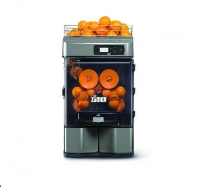 Zumex | Commercial Citrus & Orange Juicer Self feeding