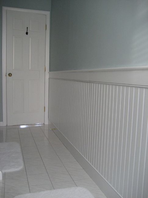 moulding and millwork and installer of moulding trim crown moulding wainscot paneling of southwest florida