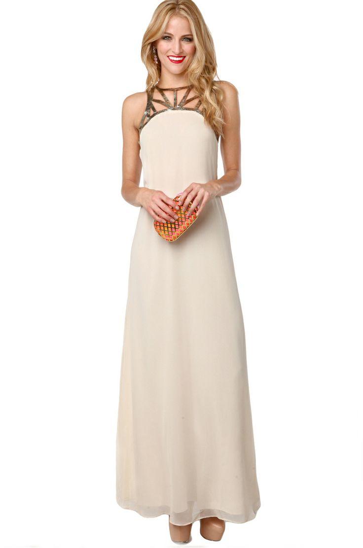 48 besten Maid of Honor dresses Bilder auf Pinterest | Festliche ...