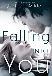 Make way for New Adult Romance! Jasonda Wilder's Falling into You finds itself in 16th spot on the KWL Bestsellers list.
