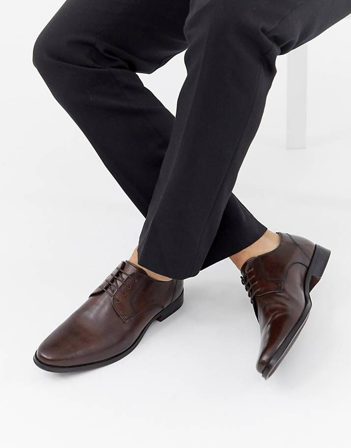 Buty Meskie Meskie Obuwie Na Co Dzien I Buty Wizytowe Asos Mens Casual Shoes Formal Shoes For Men Derby Shoes