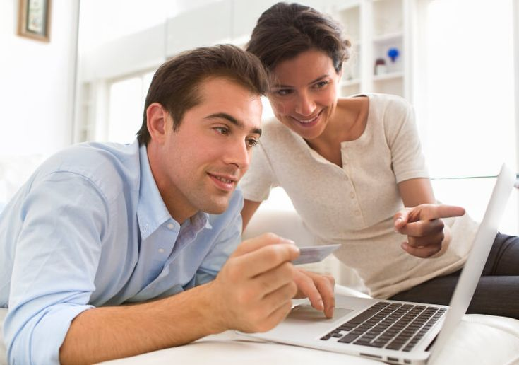 Instant Doorstep Loans - Worry Free Financial Support Directly At Your Home!