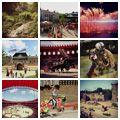 Le Puy du Fou, élu meilleur Parc d'attraction au monde !