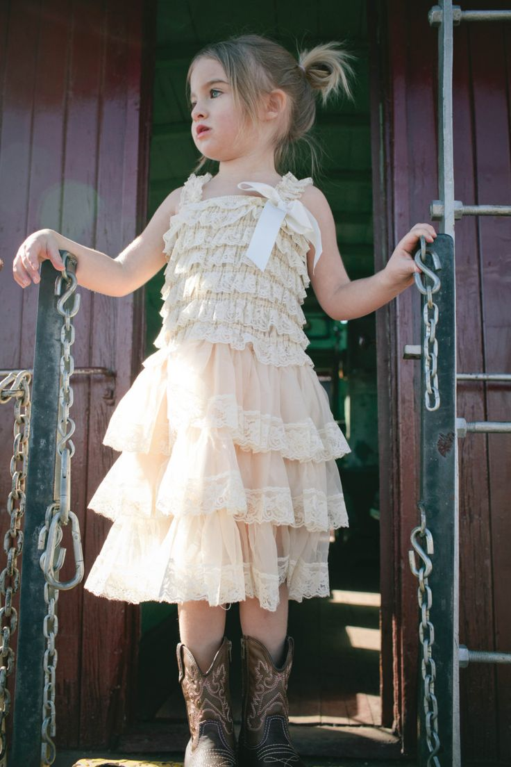 Cheap party dress girl, Buy Quality dresses casual directly from China dresses fashion Suppliers:         Retail Boutique white flower girl princess dress,kids girl wedding dress summer girl tutu dress for party 2