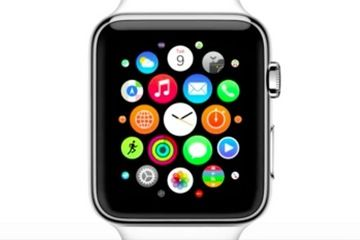 Over 1 million orders already — how the Apple Watch is changing the tech world before its debut.