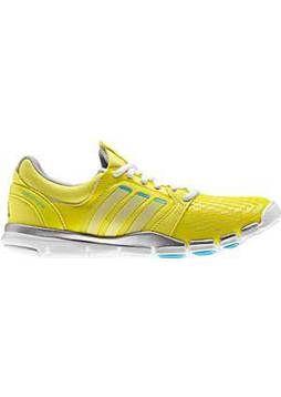 ADIDAS, Adidas Adipu naisten fitnesskenkä