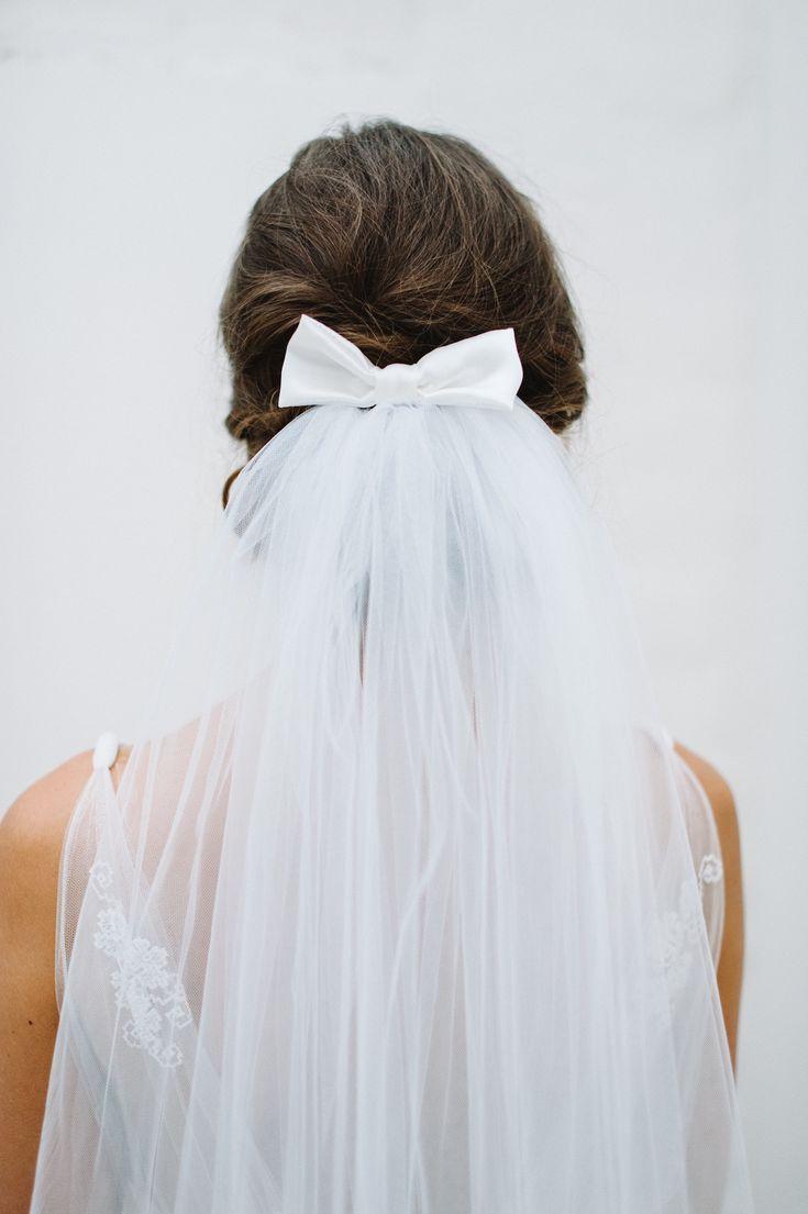 Haarschmuck Hochzeit Haarschleife Odette Www Bellejulie De Brautfrisur Haarschmuck Hochzeit Weisses Haar