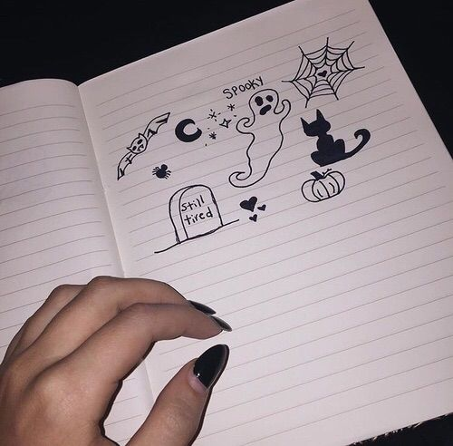 Image via We Heart It