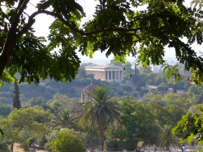 IOANNA Z. - GERMANY -ΕΚΠΡΟΣΩΠΟΣ ΤΗΣ ΕΛΛΑΔΑΣ:Athens