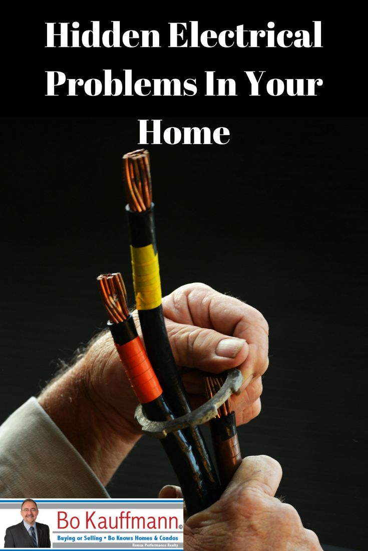 Looking for and discovering electrical problems in your home   electrical problems home   house ideas  house plans  house decor  house warming party ideas  electricity problems   #ElectricalProblems #HouseFires #Electrical #HomeRenos #HomeImprovements #HomeAppliancesAdvertising