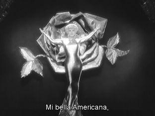 Mae West (1934)