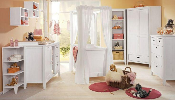 Мебель для детской из массива в Минске (детская Cielo) в интернет-магазине в Минске и РБ: http://m-region.by