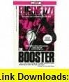Prowlers (9780553296754) Eugene Izzi , ISBN-10: 0553296752  , ISBN-13: 978-0553296754 ,  , tutorials , pdf , ebook , torrent , downloads , rapidshare , filesonic , hotfile , megaupload , fileserve