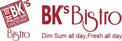 Bk's Bistro - coupon - Online Coupons, Specials, Discounts. Order Asian, Chinese Food - chinesemenu.com
