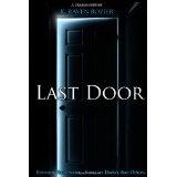Last Door (Paperback)By K. Raven Rozier