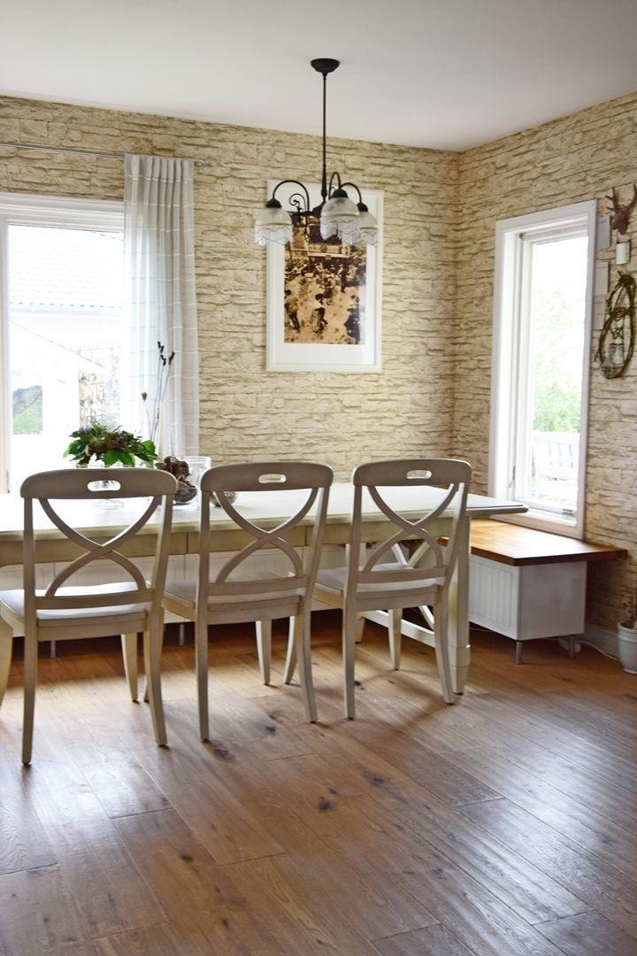 kuhles 20 gestaltungsmoglichkeiten fur kleines esszimmer im grosen stil bewährte bild und fbbcbcacadbed window seats