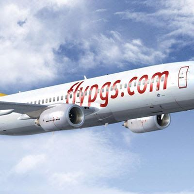 Flypgs, Pegasus https://plus.google.com/+MalikUlu/posts/NMWUHHmvarR #flypgs #pegasus