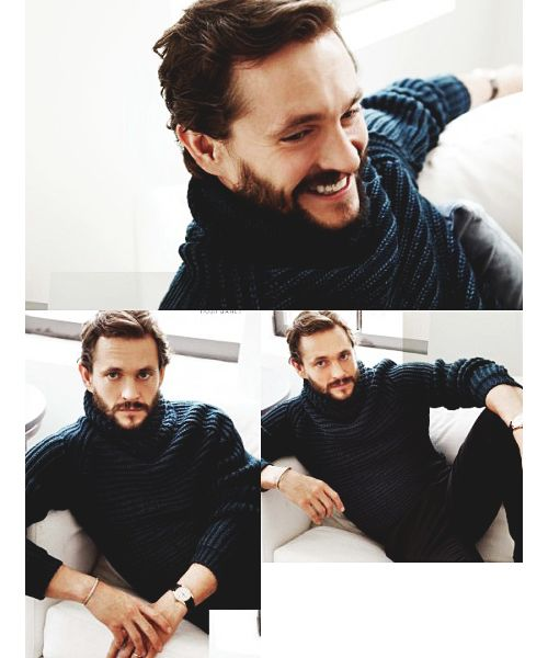 139 best Mr. Hugh Dancy images on Pinterest | Hugh dancy ...