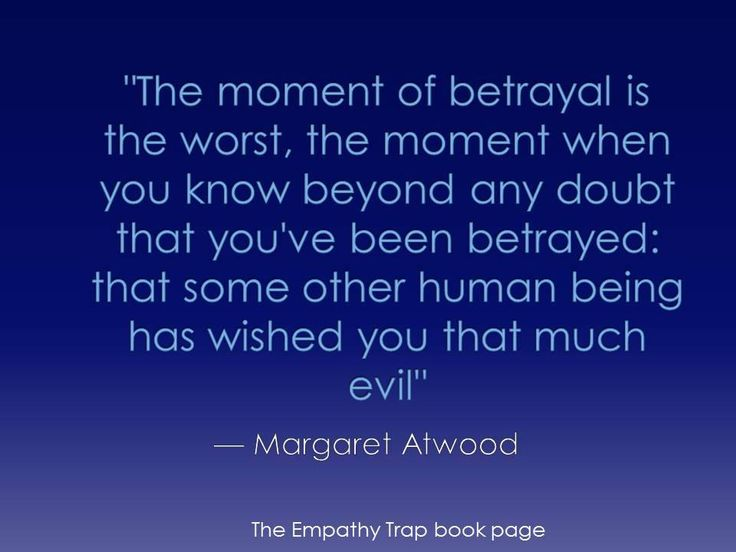 Betrayal Of Trust Quotes: It Is The Betrayal Of Trust And The Shock That One Didn't