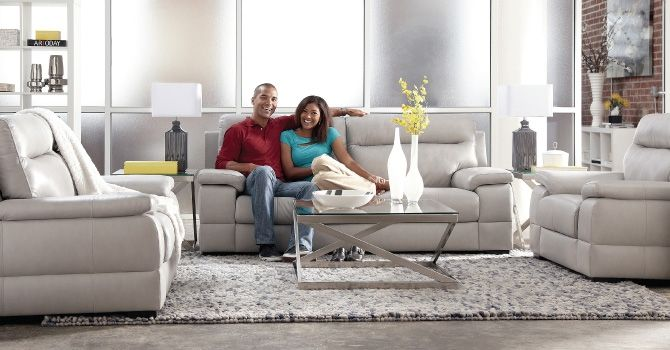 We Have A Great Selection Of Living Room Products Available That Will Make  Your Home Look Great Without Breaking The Bank! | Marlo Products |  Pinterest ...